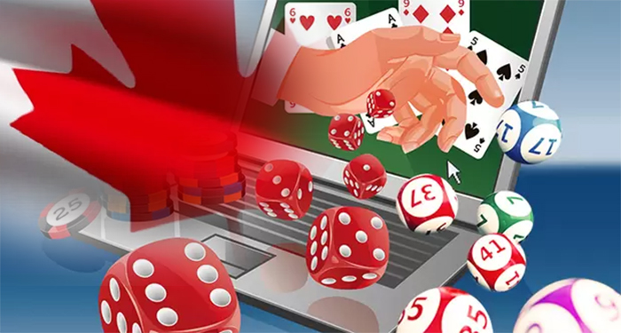 Things To Remember While Playing Roulette Online