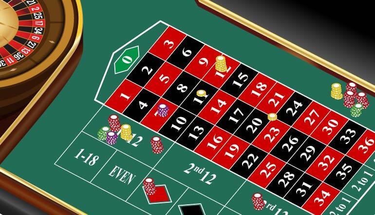 Pluses And Minuses Connected With Cell On Line Casino Betting