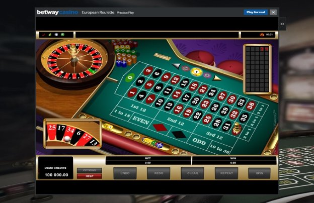 Casino & Online Slots Reviews