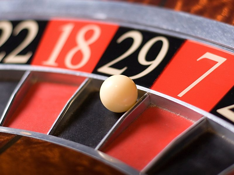 Finest On-line Casinos For US Gamers That Payout