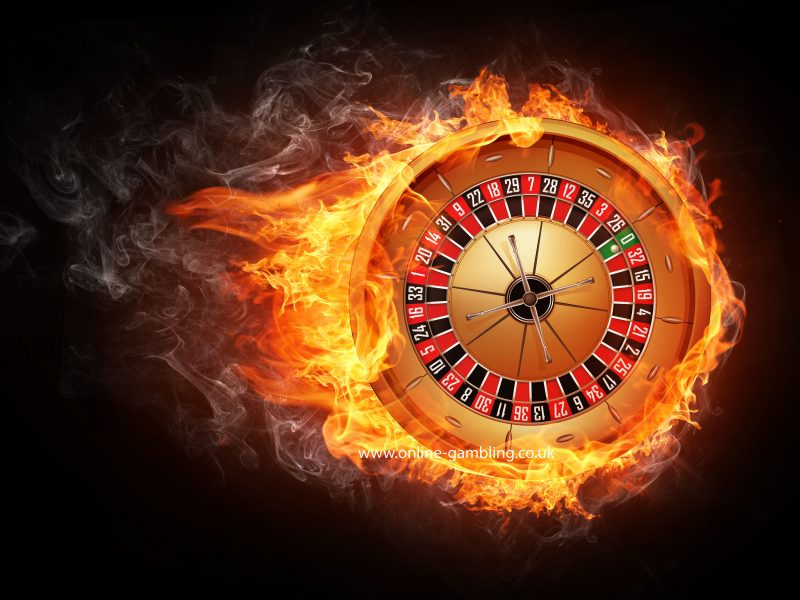 Know The Facts Before You Bet On Slot Joker