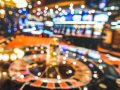 Overview Of Sports Betting In Morocco - Gambling