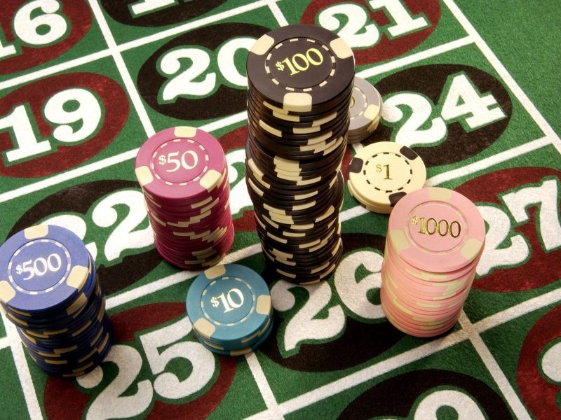 Online Casino Reviews - Online Casinos For NJ 2020