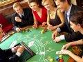 How can you play poker for making a living?