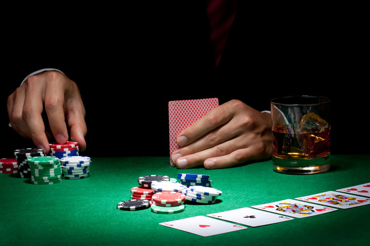 All Casino Sites Reviewed -