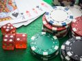 Easy Methods To Resolve Essentially The Most Glorious No Deposit Poker Online Site