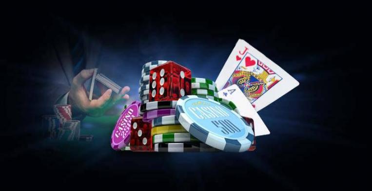 Indian Online Casino 2020 - Top Indian Casinos With Rupees