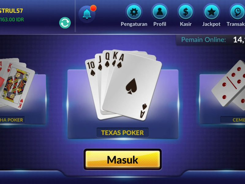 Poker: The Most Advanced Tips, Tricks & News Articles!
