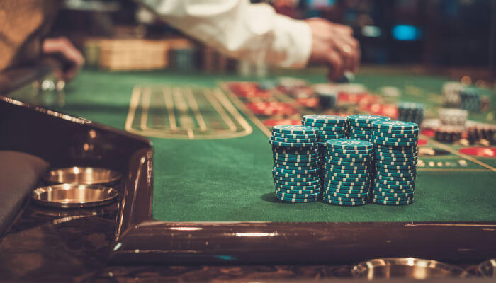 Casino Online - Best Online Casino Guide - Discover Listing Of Casinos