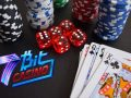 Play Your Hand In Asian Online Gambling Websites