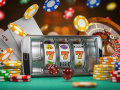 Poker Game And Its Advantages