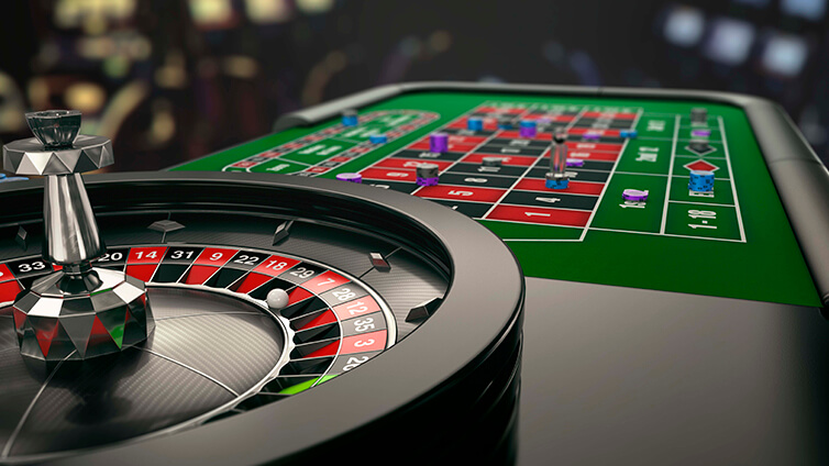 Online Poker: Online Gambling Pros And Cons Explained