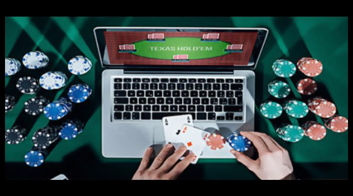 Seniors See Advantages From Gambling For Enjoyable