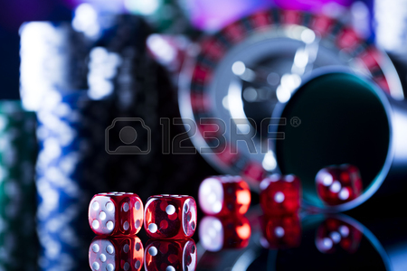 The casino poker web sites