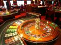 Play Online Port Gamings & Earn Cash - Online Pc Gaming