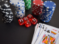 Excellent Casino Bonuses To Use On Online Slot Machines Betting