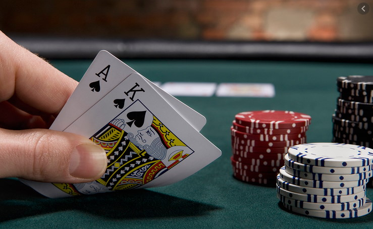 How To Play Casino Poker Gamings For Actual Cash