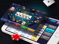Casino Incentives - Supplied To Make You Feeling Comfortable!