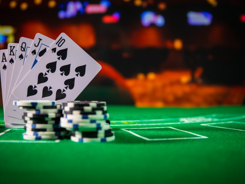 Online Slot Machine Play Real Cash Slot Machine Online Free Of Charge