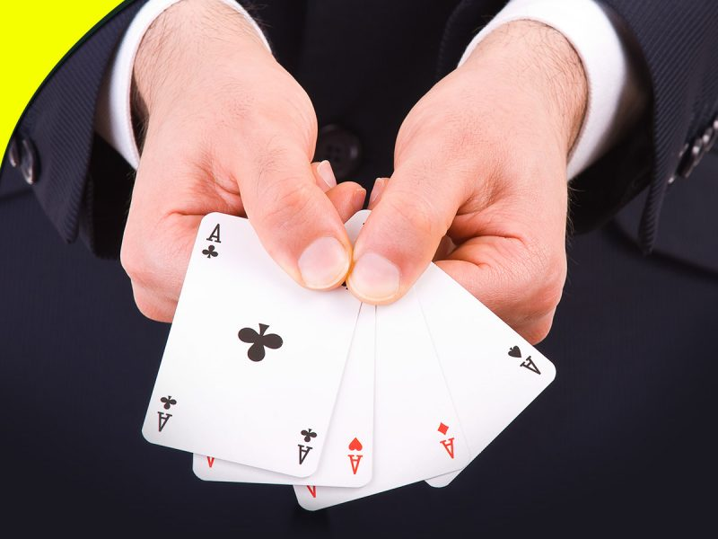 Khelplay Rummy App is Absolutely Safe for Card Games