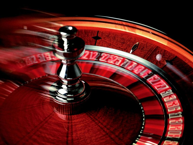 Poker Hacks You Should Know If You Would Like A Guru Online Gambling