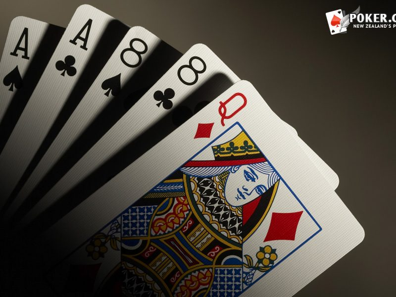 The Finest Way To Get Found With Online gambling