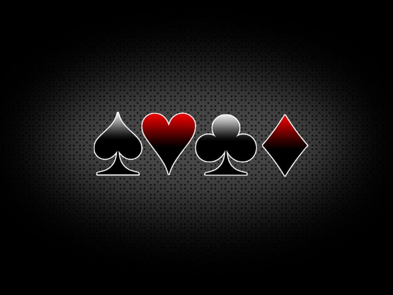 Here are 7 Methods To higher Poker online