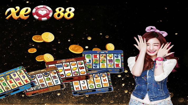 How To Succeed The Multi-Number Lotto Gamings