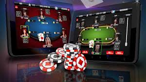 This is Why 1 Million Clients Within the US Are Online Casino