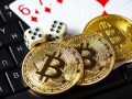 How To Make Use Of Online Gambling To Produce A Rewarding Company