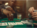 What are variance and downswings in poker – and how can they affect your game?