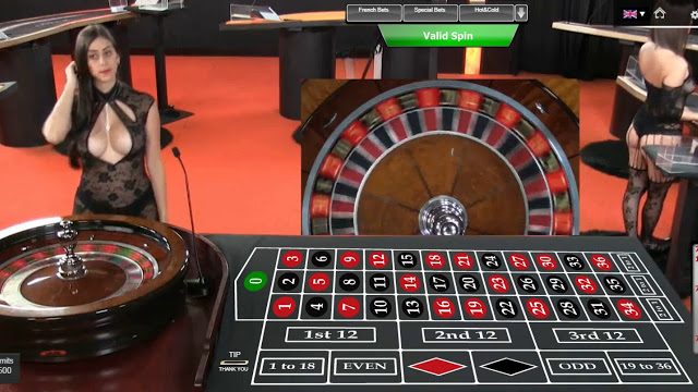 Places For Prices On Casino