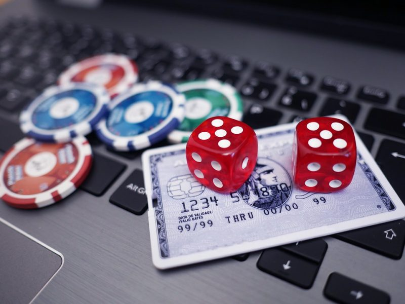 The perfect Option for Online Betting