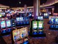 The Complying With Points To Promptly Do Regarding Casino