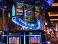 Methods You Possibly Can Develop Your Creativity Utilizing Online Casino