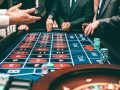 Effective Methods To Get More Out Of Online Casino
